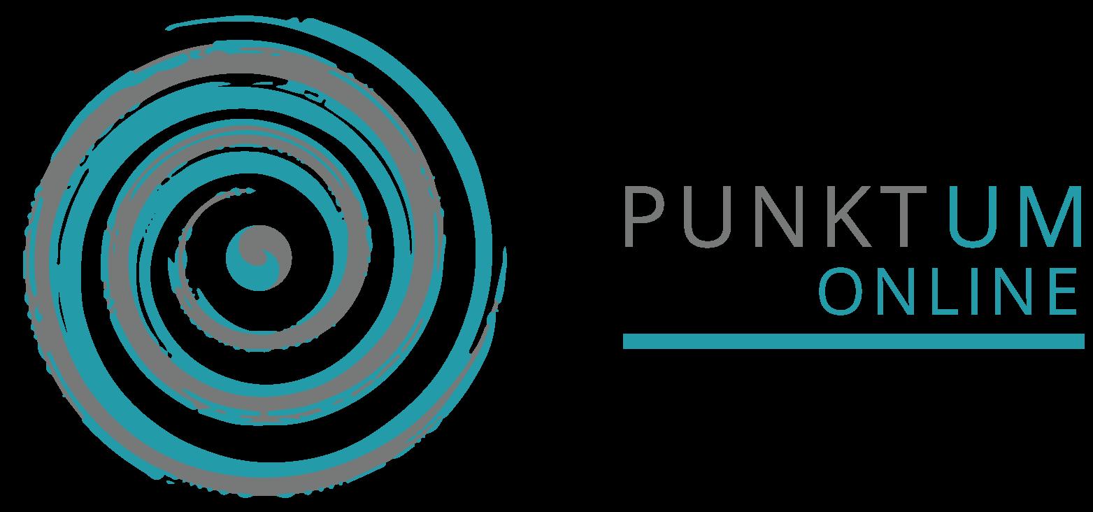PunktUM Online SVG
